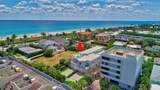 1120 Ocean Terrace - Photo 45