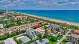 1120 Ocean Terrace - Photo 46
