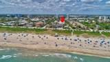 1120 Ocean Terrace - Photo 47