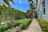 1120 Ocean Terrace - Photo 5