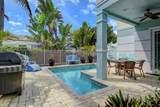1120 Ocean Terrace - Photo 6