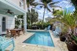 1120 Ocean Terrace - Photo 7