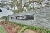 2105 Landings Boulevard - Photo 33