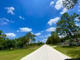 16086 Wiltshire Drive - Photo 2