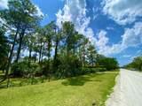 16086 Wiltshire Drive - Photo 50