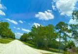 16086 Wiltshire Drive - Photo 51