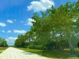 16086 Wiltshire Drive - Photo 52