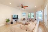 826 Palm Cove Drive - Photo 17
