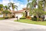 826 Palm Cove Drive - Photo 2