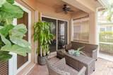 826 Palm Cove Drive - Photo 27