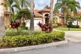 826 Palm Cove Drive - Photo 3