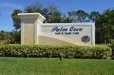 826 Palm Cove Drive - Photo 30