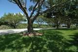 826 Palm Cove Drive - Photo 40
