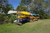 826 Palm Cove Drive - Photo 42