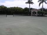 2725 Anzio Court - Photo 20