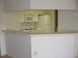 2725 Anzio Court - Photo 3