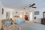 8896 Kendale Place - Photo 26