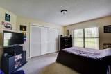8896 Kendale Place - Photo 33