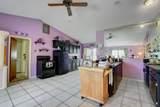 8896 Kendale Place - Photo 38