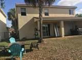 115 Seminole Lakes Drive - Photo 13