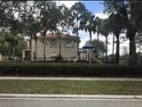 115 Seminole Lakes Drive - Photo 16