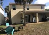 115 Seminole Lakes Drive - Photo 33
