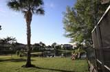 115 Seminole Lakes Drive - Photo 8