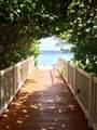 943 Lake Wyman Road - Photo 29