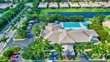 5821 Seashell Terrace - Photo 15
