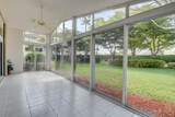 5821 Seashell Terrace - Photo 2