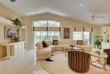 5821 Seashell Terrace - Photo 23