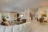 5821 Seashell Terrace - Photo 26