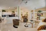 5821 Seashell Terrace - Photo 30