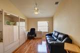 5821 Seashell Terrace - Photo 42