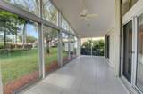 5821 Seashell Terrace - Photo 45