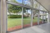 5821 Seashell Terrace - Photo 46