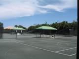 5821 Seashell Terrace - Photo 52