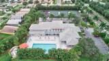 5821 Seashell Terrace - Photo 53