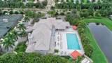 5821 Seashell Terrace - Photo 54