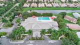5821 Seashell Terrace - Photo 56