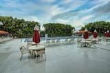 5821 Seashell Terrace - Photo 72