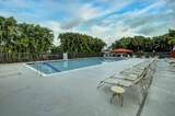 5821 Seashell Terrace - Photo 73