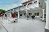 5821 Seashell Terrace - Photo 74