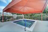 5821 Seashell Terrace - Photo 77