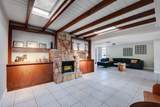 3112 Canal Drive - Photo 13
