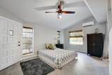 3112 Canal Drive - Photo 14