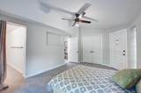 3112 Canal Drive - Photo 15