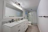 3112 Canal Drive - Photo 16