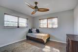 3112 Canal Drive - Photo 17