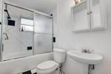 3112 Canal Drive - Photo 19